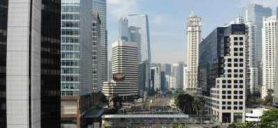 На рынке недвижимости Индонезии царит стабильность