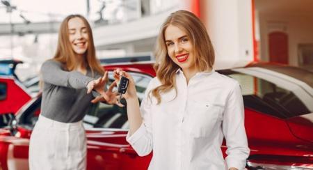 Эксперты прогнозируют серьезное подорожание новых автомобилей в России