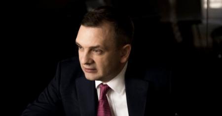 Количество адвокатов в Украине увеличилось до 60 тысяч — замглавы Совета адвокатов Гвоздий