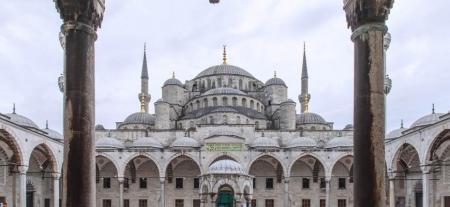 Постановление о беспроцентных ссудах может стимулировать рынок жилья в Турции