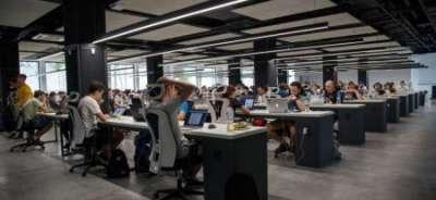 Финляндия ускорит процесс получения ВНЖ для начинающих предпринимателей