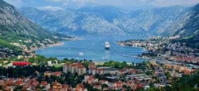 Черногория не будет продлевать программу гражданства за инвестиции