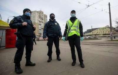 Карантин в Украине: какие правила действуют в разных городах