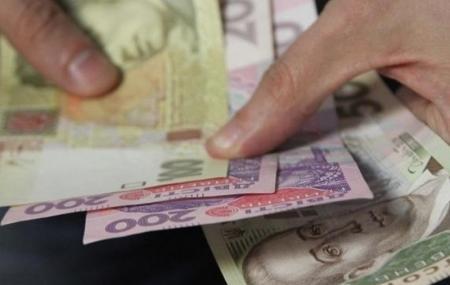 В Кабмине перечислили виды ФОПов, которые получат компенсацию за локдаун