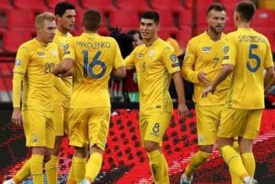 50 дней до старта Евро: что известно о турнире и готова ли сборная Украины
