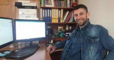 Зарезали и выбросили в канаву: Под Киевом нашли тело активиста-ветерана АТО
