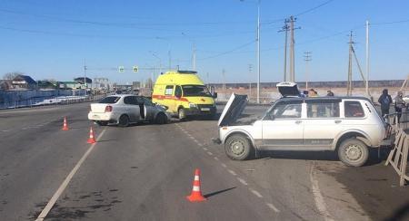 Почему водители стали часто бросать машины на дороге после ДТП