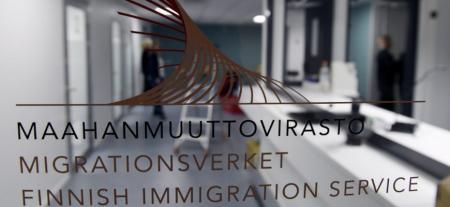 Торгово-промышленная палата Финляндии: нашей стране требуются 30000 иммигрантов в год