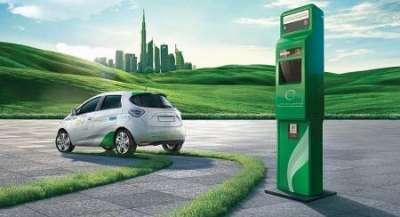 Сбербанк пересадит свое руководство на электротранспорт
