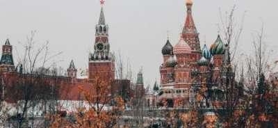 Правительство России одобрило законопроект о «золотой визе»