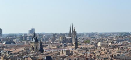 Франция запускает онлайн-портал для привлечения иностранных работников