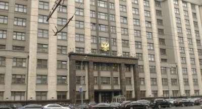 Московским властям запретят самовольно повышать цену парковки на улицах