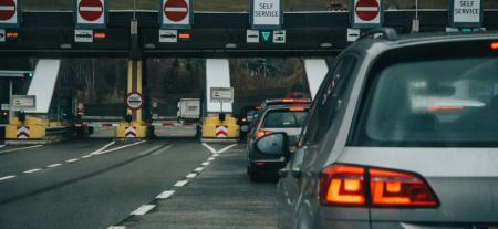 Германия и Франция ввели более строгие правила для путешественников из России