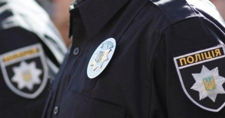 """Полиция подозревает в мошенничестве ГО """"Стоп шлам"""", пытающуюся отсудить у НГЗ 9,2 млрд грн"""