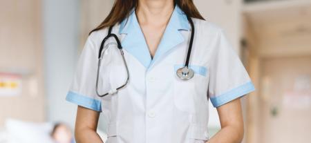 Новая программа для иммигрантов призвана решить проблему нехватки медсестёр в Финляндии