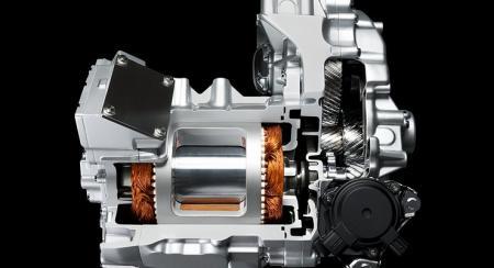 Зачем Nissan стал уничтожать электрические двигатели