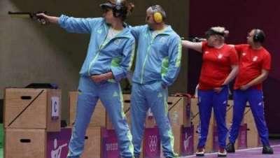 «Проклятие знаменосца» снято: Костевич и Омельчук заработали бронзовую медаль в Токио