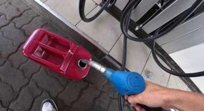 Почему бензин резко подорожает в 2022 году, но станет качественным
