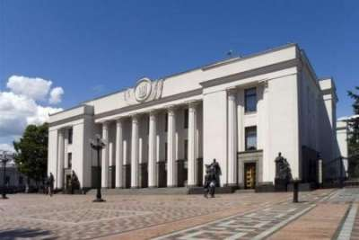 «Антиахметовский» законопроект №5600: кто пострадает на самом деле