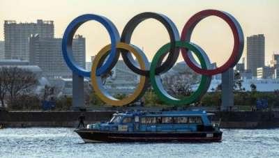 Летние Олимпийские игры: какие шансы у украинских спортсменов