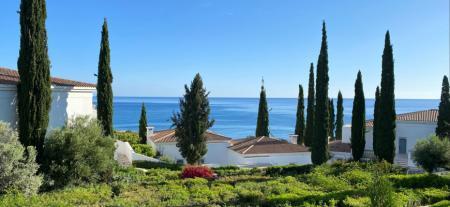 Кипр оказался одной из двух стран ЕС, где за последние 10 лет снизились арендные ставки